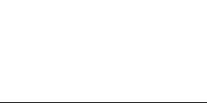 銀座・大阪・奈良の美容皮膚科・美容整形・美容外科なら医療法人 敬愛会【公式】