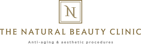 the natural beauty clinic